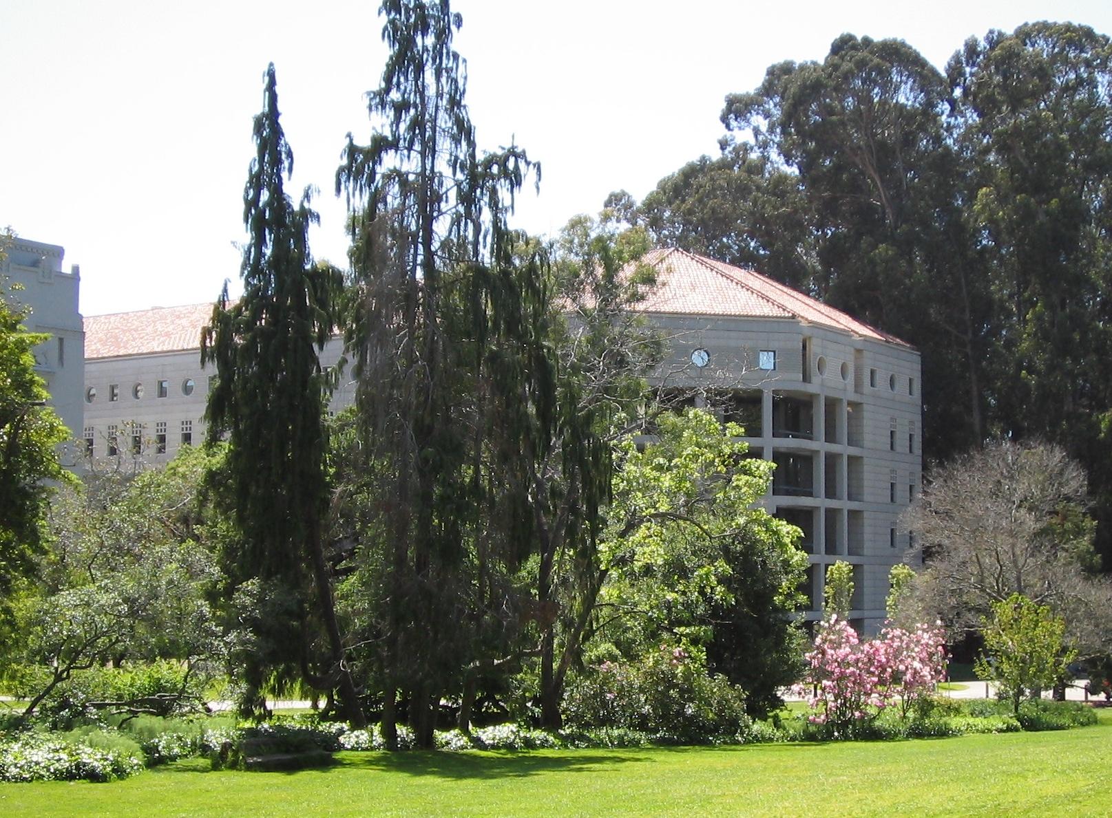 Lsa Room Reservations Berkeley